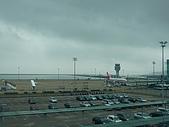 10-2-25(2)澳門-國際機場:國際機場1.JPG