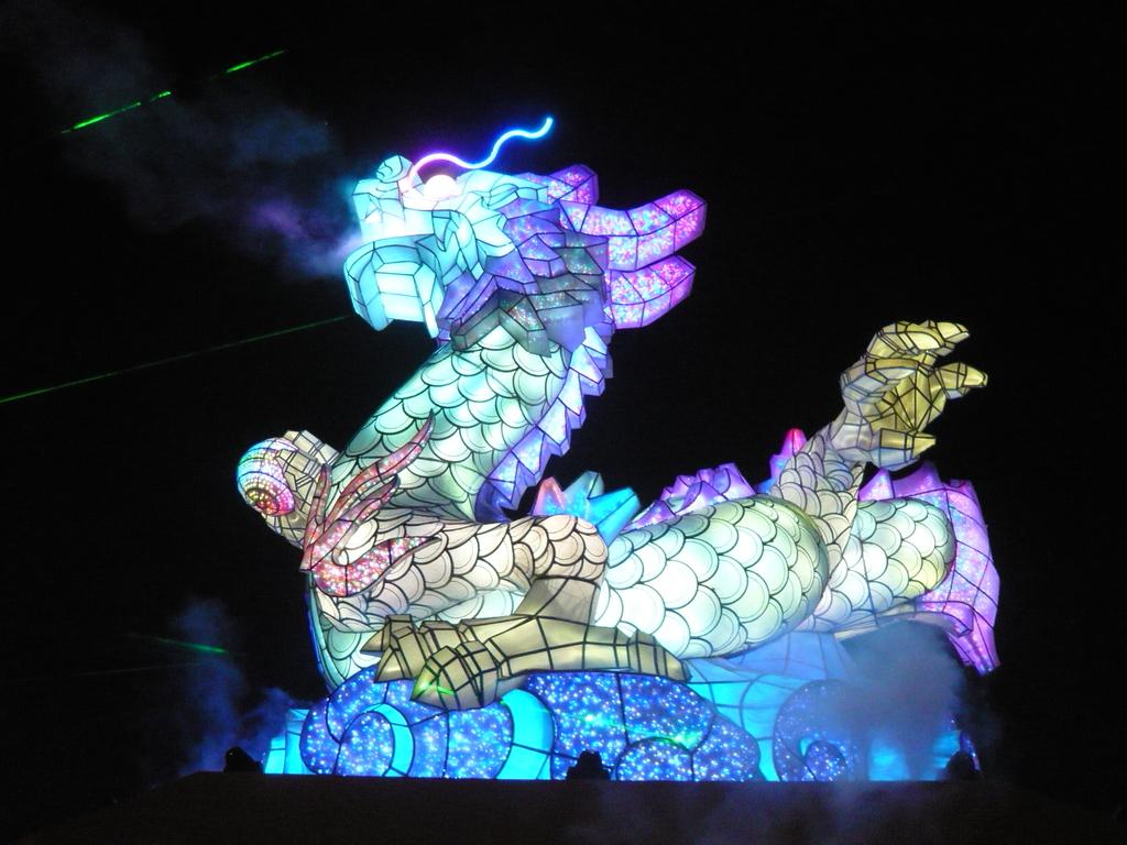 12-02-13(5)彰化-鹿港(2012年台灣燈會):燈會15主燈秀-龍翔霞蔚.JPG