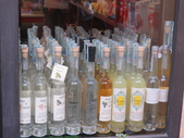 14-03-29(3)托斯卡尼-蒙特普魯查諾(暮光之城):蒙特普魯查諾9擁有千年以上歷史的葡萄酒產地,人口只有1萬多人的小山城.JPG