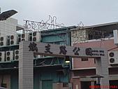 2008-1-13(6)嘉義-朴子市:嘉義3朴子市1.JPG