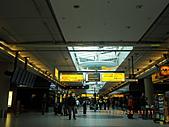 11-03-26(2))荷蘭-阿姆斯特丹-史斯普國際機場:史斯普國際機場6.JPG