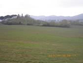 14-03-28(2)托斯卡尼往比薩:往比薩4車拍沿途托斯卡尼風光.JPG