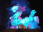 12-02-13(5)彰化-鹿港(2012年台灣燈會):燈會16主燈秀-龍翔霞蔚.JPG