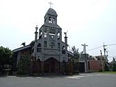 2008-4-18(6)彰化縣-埔心:埔心2羅厝天主堂.jpg