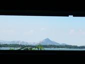 2008-8-18(12)金門-金沙(馬山觀測所):馬山觀測所15.JPG