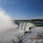 15-04-02(2)加拿大-安大略省-尼加拉瀑布和桌岩瀑布後探險:尼加拉瀑布22馬蹄瀑布。