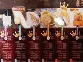 18-03-03(3)雲林縣-崙背鄉-千巧谷牛樂園牧場:千巧谷牛樂園牧場5麵包伴手禮區的商品.jpg