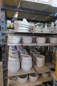 16-02-29(1)苗栗縣-公館鄉(五穀文化村):五穀文化村4陶瓷觀光工廠。