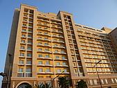 09-10-31(1)日本-大阪- HOTEL UNIVERSAL PORT:UNIVERSAL7.JPG