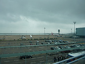 10-2-25(2)澳門-國際機場:國際機場2.JPG
