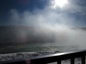 15-04-02(2)加拿大-安大略省-尼加拉瀑布和桌岩瀑布後探險:尼加拉瀑布42瀑布後探險。第一處樓上所看景像.JPG
