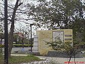 2008-1-13(6)嘉義-朴子市:嘉義5朴子市3.JPG