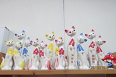 16-02-29(1)苗栗縣-公館鄉(五穀文化村):五穀文化村18陶瓷展示館展品。.JPG