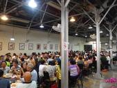 14-10-17(5)宜蘭縣-宜蘭市-宜蘭酒廠:宜蘭酒廠5餐廳。.JPG