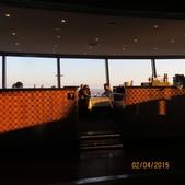 15-04-01(10)加拿大-安大略省-尼加拉瀑布城-Skylon Tower晚餐:Skylon Tower6旋轉餐廳。