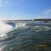 15-04-02(2)加拿大-安大略省-尼加拉瀑布和桌岩瀑布後探險:尼加拉瀑布32馬蹄瀑布。.JPG