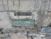 13-03-18(10)老鷹峽谷-最後一根釘紀念碑:紀念碑6British Columbia(英屬哥倫比亞省)的石頭.JPG