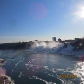 15-04-02(2)加拿大-安大略省-尼加拉瀑布和桌岩瀑布後探險:尼加拉瀑布11美國瀑布和新娘頭紗瀑布.JPG