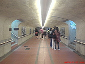 2008-3-21(1)台北縣-瑞芳(火車站):台北縣-瑞芳3車站.JPG