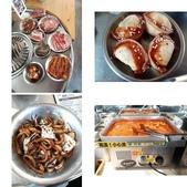 18-09-30嘉義-五花肉KR韓國烤肉嘉義店:相簿封面