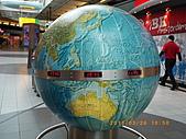 11-03-26(2))荷蘭-阿姆斯特丹-史斯普國際機場:史斯普國際機場7.JPG