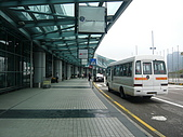 10-2-25(2)澳門-國際機場:國際機場3.JPG