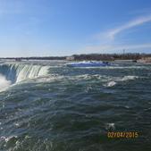 15-04-02(2)加拿大-安大略省-尼加拉瀑布和桌岩瀑布後探險:尼加拉瀑布31馬蹄瀑布。.JPG