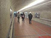 2008-3-21(1)台北縣-瑞芳(火車站):台北縣-瑞芳4車站.JPG