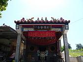2008-8-18(8)金門-烈嶼(烈女廟):烈女廟4.JPG