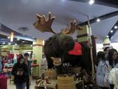15-04-02(2)加拿大-安大略省-尼加拉瀑布和桌岩瀑布後探險:尼加拉瀑布55瀑布後探險。又上樓逛一下遊客中心的紀念品店.JPG