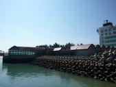 2008-8-18(1)金門-金城(水頭碼頭):水頭碼頭4.JPG
