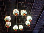 17-05-23(4)南投縣-竹山-光遠燈籠(觀光工廠):光遠燈籠3文化館,展示著各式的廟宇節慶燈籠。.JPG