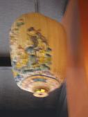 17-05-23(4)南投縣-竹山-光遠燈籠(觀光工廠):光遠燈籠7文化館。傳統燈籠適用範圍