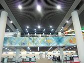 10-2-25(2)澳門-國際機場:國際機場4.JPG