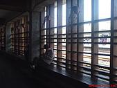 2008-3-21(1)台北縣-瑞芳(火車站):台北縣-瑞芳6車站.JPG