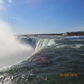 15-04-02(2)加拿大-安大略省-尼加拉瀑布和桌岩瀑布後探險:尼加拉瀑布23馬蹄瀑布。.JPG