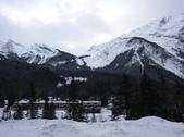 13-03-18(4)費爾德鎮-觀光局資訊中心:費爾德資訊中心2此座山是2541M的丹尼斯山(Mt. Dennis).JPG
