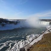 15-04-02(2)加拿大-安大略省-尼加拉瀑布和桌岩瀑布後探險:尼加拉瀑布9馬蹄瀑布.JPG