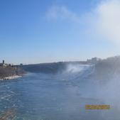 15-04-02(2)加拿大-安大略省-尼加拉瀑布和桌岩瀑布後探險:尼加拉瀑布34彩虹橋。