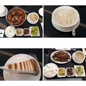 18-09-10雲林縣-斗六市-卡璐佶咖啡館(雲科大店):相簿封面