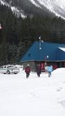13-03-18(4)費爾德鎮-觀光局資訊中心:費爾德資訊中心3是進入亞伯達省之前的咨詢中心.JPG