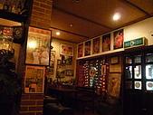 2008-8-18(16)金門-金城(模範街戀戀紅樓(國共餐:戀戀紅樓1.JPG