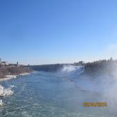 15-04-02(2)加拿大-安大略省-尼加拉瀑布和桌岩瀑布後探險:尼加拉瀑布35彩虹橋。