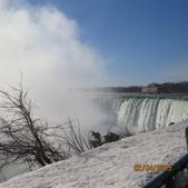 15-04-02(2)加拿大-安大略省-尼加拉瀑布和桌岩瀑布後探險:尼加拉瀑布17馬蹄瀑布.JPG