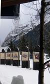 13-03-18(4)費爾德鎮-觀光局資訊中心:費爾德資訊中心7告示牌介紹古生物的形態.JPG