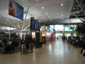 12-09-28(11)布里斯班-國際機場:國際機場3.JPG
