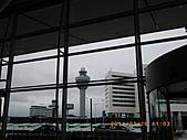 11-03-26(2))荷蘭-阿姆斯特丹-史斯普國際機場:史斯普國際機場9.JPG