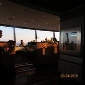 15-04-01(10)加拿大-安大略省-尼加拉瀑布城-Skylon Tower晚餐:Skylon Tower7旋轉餐廳。.JPG