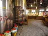 14-10-17(5)宜蘭縣-宜蘭市-宜蘭酒廠:宜蘭酒廠19台灣紅麴館.JPG