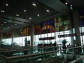 10-2-25(2)澳門-國際機場:國際機場6.JPG